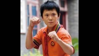getlinkyoutube.com-Zhenwei Wang-This Time