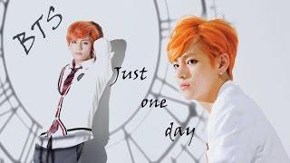 getlinkyoutube.com-BTS - Just one day نطق أغنية