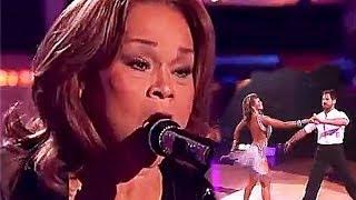 getlinkyoutube.com-Etta James ~ At Last (Dancing with the Stars)