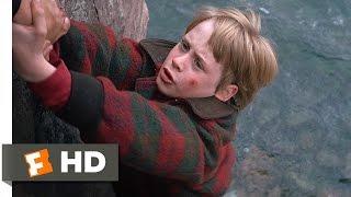 getlinkyoutube.com-The Good Son (5/5) Movie CLIP - Life and Death Choice (1993) HD