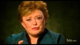 getlinkyoutube.com-Celebrities Ghost Stories - Rue McClanahan