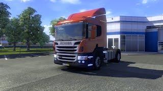 getlinkyoutube.com-ETS 2 MODS Scania P