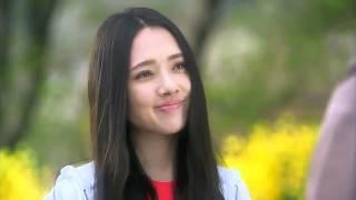 getlinkyoutube.com-Любовь онлайн 1 серия.  Классная корейская дорама! Корейский сериал на русском