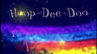 The Wiggles: Hoop Dee Doo Open