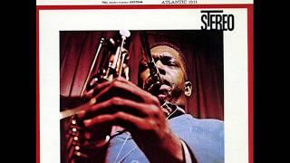 getlinkyoutube.com-John Coltrane - Giant steps full jazz album