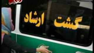 فساد های احمدی نژاد و دولت نهم - 1