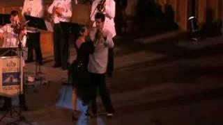 Danzón en Cuba