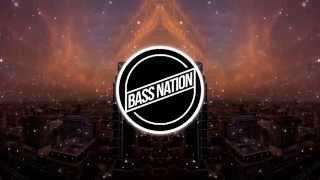 getlinkyoutube.com-Wiz Khalifa - We Dem Boyz [Giovanny Trap Remix]