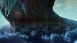 getlinkyoutube.com-Yakuro - Crying Stars