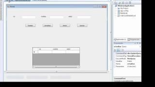 getlinkyoutube.com-Modificar,insertar,eliminar,buscar datagridview en vb.net
