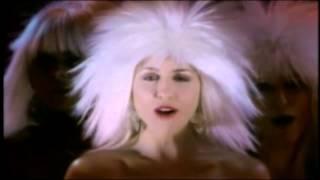 getlinkyoutube.com-Company B.--Fascinated (Club Version) (Videoclip S-L 1986) HD