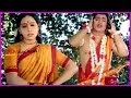 Sri Venkateswara Thiru Kalyanam - Tamil Movie Superhit Songs -Arun Kumar,Lalitha