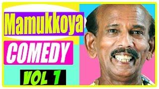 getlinkyoutube.com-Mamukkoya Comedy Scenes | Vol 1 | Jayaram | Suresh Gopi | Nayantara | Indrajith | Nivin Pauly