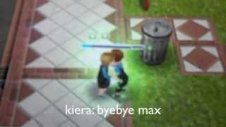 getlinkyoutube.com-THE SIMS FREEPLAY A LIFE STORY