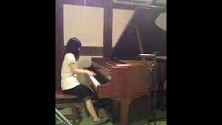 getlinkyoutube.com-ゲスの極み乙女。ピアノライブ