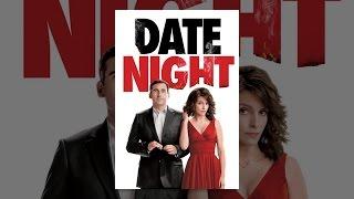 getlinkyoutube.com-Date Night