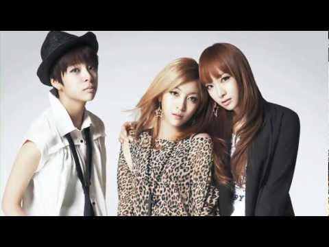 f(x)  & by P&D 2012 spring summer PV