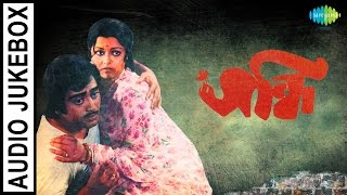 Sandhi | Bengali Movie Audio Jukebox | Mithu Mukherjee, Dipankar Dey