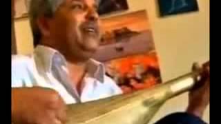 getlinkyoutube.com-الفيديو الذي بحث عنه الجميع للفنان عابدي يلي علمتني نسهر