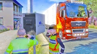 getlinkyoutube.com-MAN 100.000HP ETS2 (Euro Truck Simulator 2)