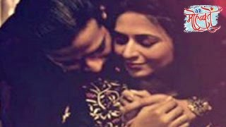 getlinkyoutube.com-Yeh Hai Mohabbatein 1st April 2015 EPISODE   Ishita PREGNANT