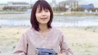 getlinkyoutube.com-earth music & ecology CMメイキング 宮﨑あおい