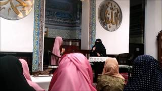 getlinkyoutube.com-komunitas sahabat muslimah bersama soraya abdullah balfas