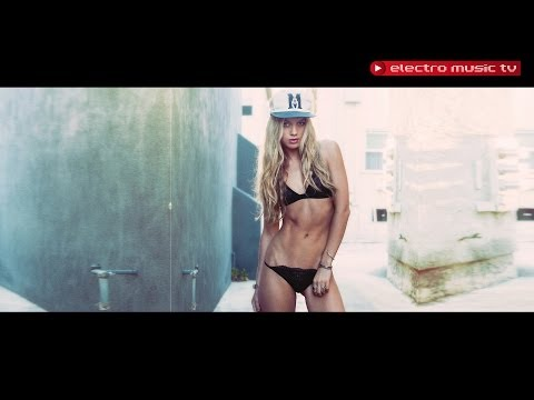 New Best Dance Music 2014 - Electro & House Dance Club Mix Vol. 02