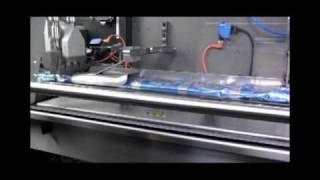 getlinkyoutube.com-Horizontal ultrasonic sealing technology by Herrmann Ultrasonics