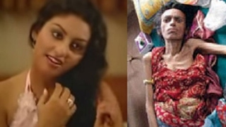 getlinkyoutube.com-এ কী পরিনতি হল জনপ্রিয় নায়িকার !? Actress Nisha Noor latest news !