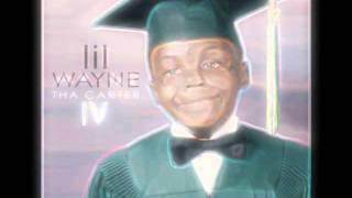 getlinkyoutube.com-Lil Wayne - Blunt Blowing ( Bass Boosted )