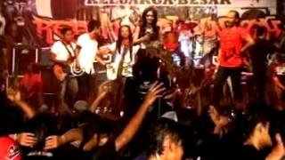RESKI Comunity A 11 Goyang Morena   REZA LAWANGSEWU   SANSEKERTA
