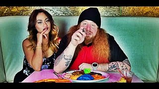 Tom P - RITTZ - Sloppy Seconds (Official Music Video)