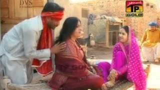 getlinkyoutube.com-CHARSI DHOLA  Saraiki Movie Part 12