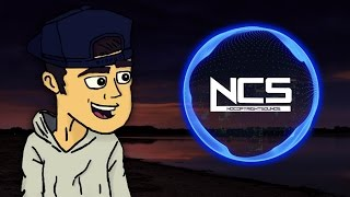 Sony Vegas Pro 13: How To Make The NoCopyrightSounds Circle - Tutorial #91