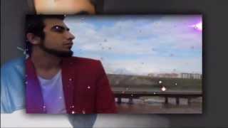 Arsız Bela –  Esmer Maruz – Kaçıncı Hasret 2013 şarkısı dinle
