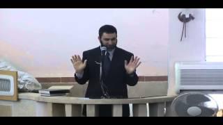 getlinkyoutube.com-الإشاعات والخوض في الأعراض - الشيخ حسام أبوليل