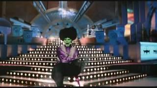 getlinkyoutube.com-The Mask Au Coco Bongo Club