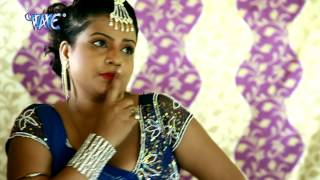 getlinkyoutube.com-चपक के पाछा से लेता है माज़ा - Jodidar Khojele - Arvind Chauhan - Bhojpuri Hot Songs 2016 new