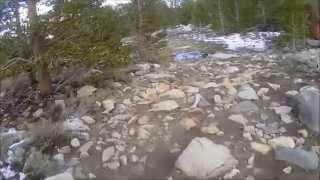 getlinkyoutube.com-Tioga Pass and Inyo National Forest, California Dualsport Ride
