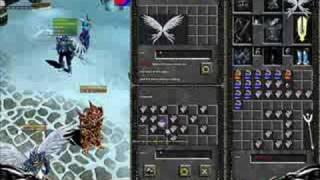 [MU Online] 25/05/2008 - Soul Wings+13+115+1+L