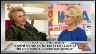 getlinkyoutube.com-Zahide ile Yetiş Hayata 30.12.2013
