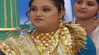 getlinkyoutube.com-Mujhko Apna Bana Lijiye || मुझको अपना बना लीजिये || Teena Parveen || Superhit Qawwali Muqabla