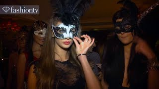 FashionTV Parties: Best of March 2013, Part 1
