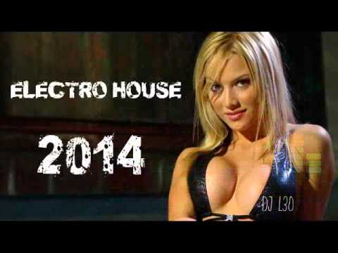 mix musica electronica 2014 lo mas nuevo new mix marzo march