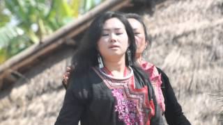 getlinkyoutube.com-NRAUG SIS NAB Chinese love song.
