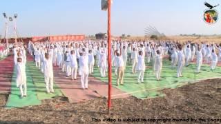 Atma Prerna Shibir by P.P Kanifnath Maharaj.