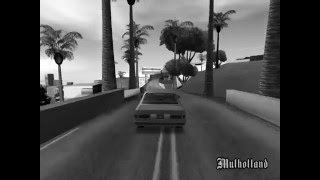 getlinkyoutube.com-BEFORE and AFTER [Realistic.Car.Crash.Physics] mod [GTA SA]
