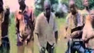 ANYIRA ACHOLI-EDDY WIZZY New Ugandan music 2015 [G-TOWN MUSIC UG]