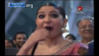 NEW SALMAN KHAN AND SONAKSHI SINNA VERY FUNNY EVENT COMEDY NIGHT SHOW